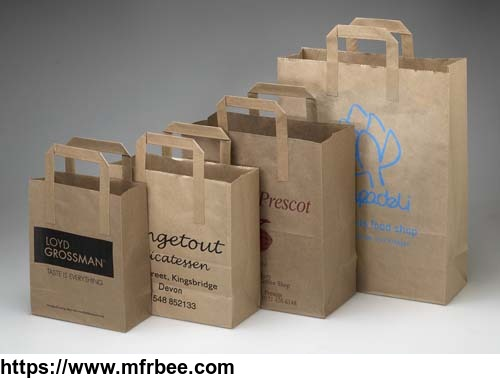 manufacturers_of_paper_bags_industrial_paper_bags