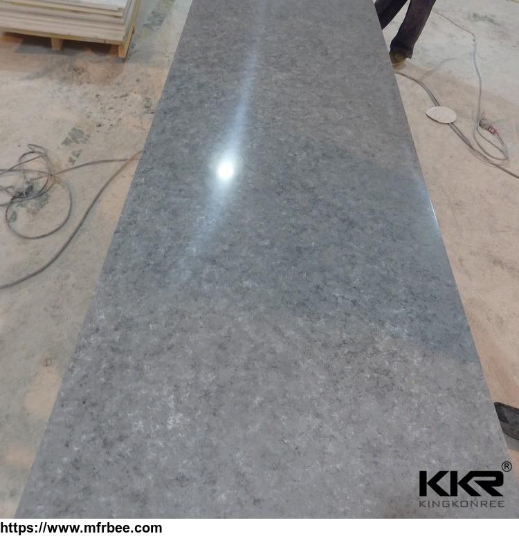 welcome to kingkonree stone company limited