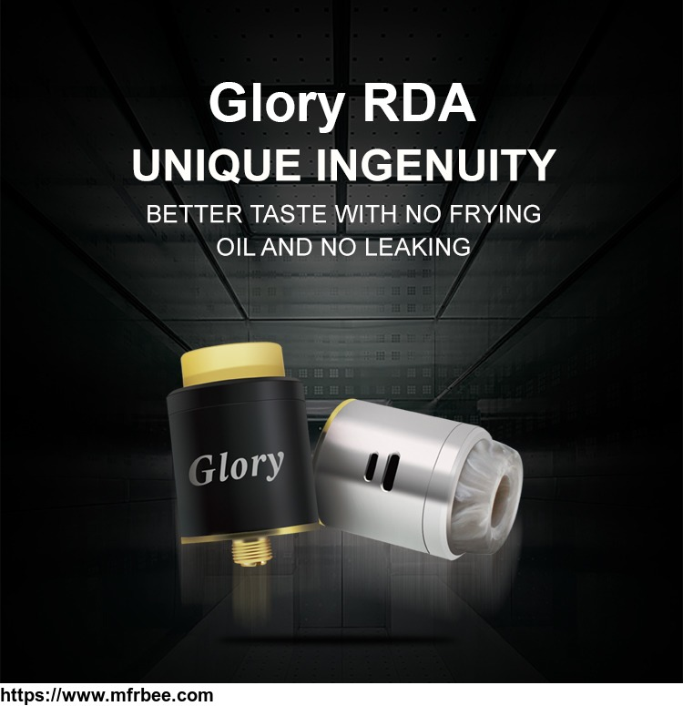 authentic_oem_design_rda_glory_atomizer_e_cigarettes