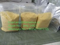 good 5f-adb,5fadb,fub-144,adb-f,adbf powder amy@hbmeihua.cn