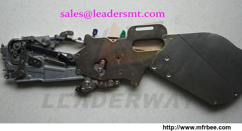 smt_feeder_juki_atf_0804_feeder_high_quality_in_stock