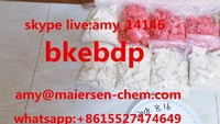 bk-ebdp brown bkebdp pink bkebdp blue bkebdp white bkebdp yellow big crystal With safe delivery amy@maiersen-chem.com