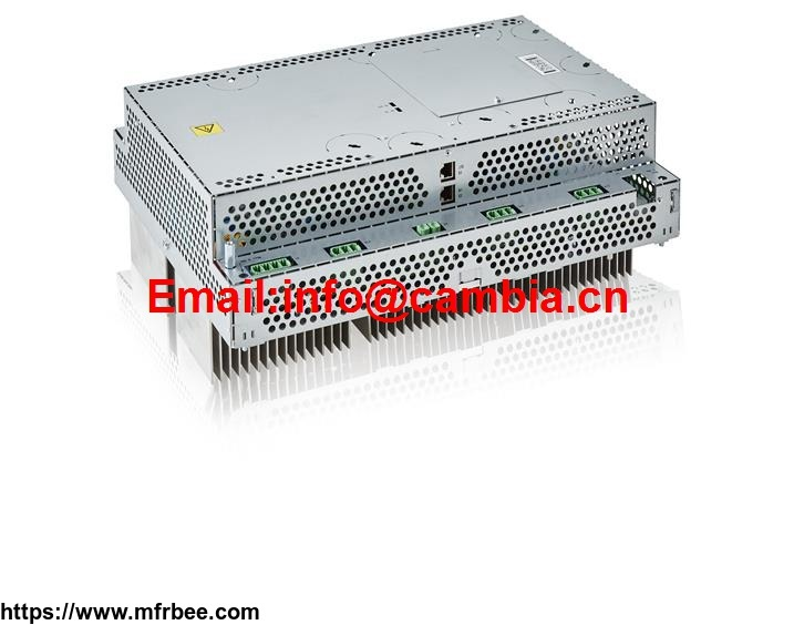 CI840 3BSE022457R1	ABB	Email:info@cambia.cn