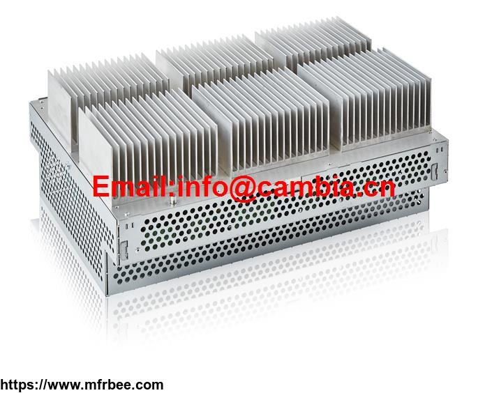 PM866K01 3BSE050198R1	ABB	Email:info@cambia.cn