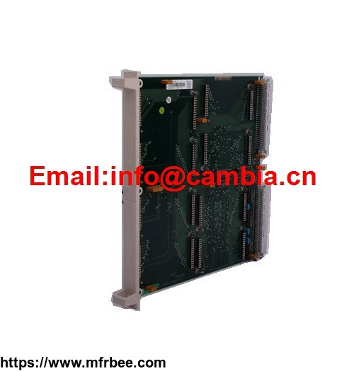 IMMFP12	ABB	Email:info@cambia.cn