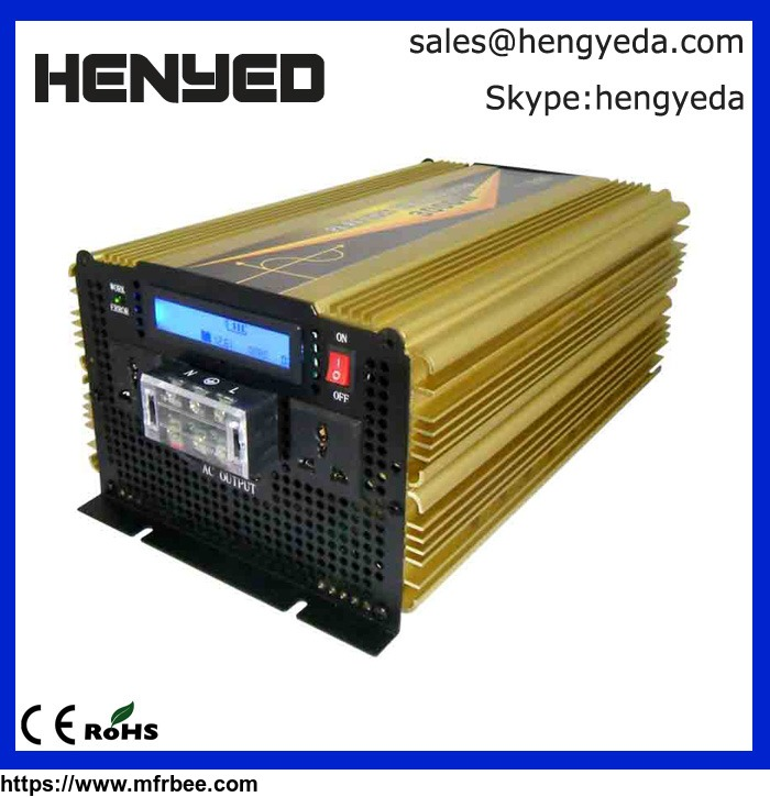 3000w_power_inverter_for_air_conditioner_dc_12v_ac_220v