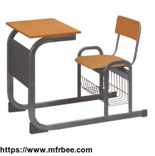 Student Furniture Cheap Study Table Chair