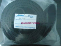 JUKI 750,760 BELT E2431725000 TIMING BELT (XA)