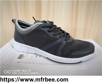 new_arrival_product_cheap_men_authentic_running_shoes_from_china