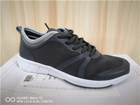 new arrival product cheap men authentic running shoes from China