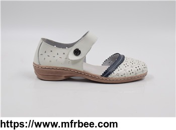 wholesale_latest_leisures_flat_girl_sandal_soft_sole_summer_ladies_sandals