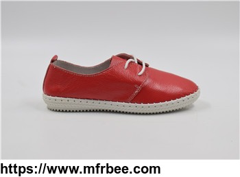 hot_sale_hand_made_casual_woman_man_leather_shoes_with_top_quality