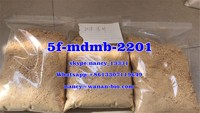 more images of China big supplier for 5F-MDMB-2201 5F-MDMB-2201 5F-MDMB-2201