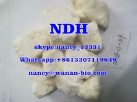 NDH repace HEX HEX NDH  crystalline powder china FACTORY