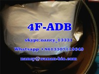 4fadb,4F-ADB 4FADB best alternative 5f-adb pure 99%
