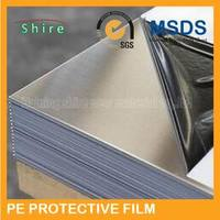 more images of Stainless Steel Protective Film