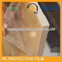 Tile Protective Film