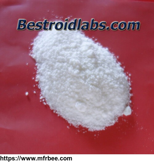 buy_cheap_nandrolone_decanoate_powder