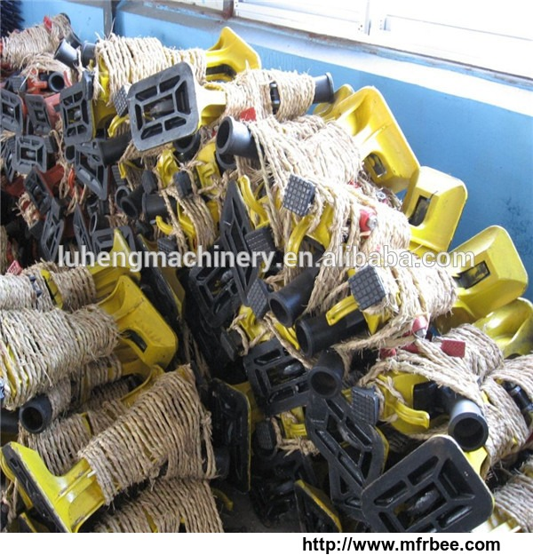good_sale_hydraulic_tools_hydraulic_claw_jack_railway_track_jacks_for_sale