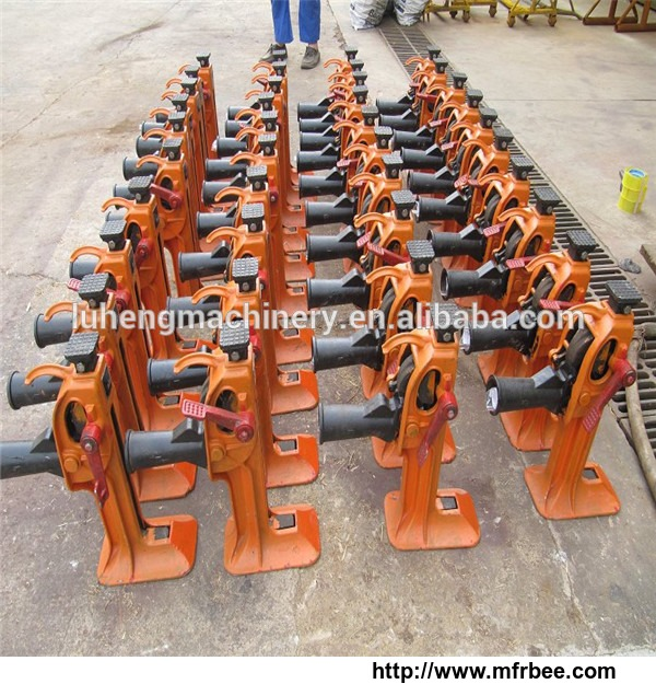 honda_engine_concrete_vibrating_screed_machine_for_concrete_leveling