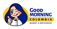 Good Morning Colombia Restaurant and Bakery