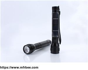 solar_torch_solar_flashlight_for_camp_and_outdoors