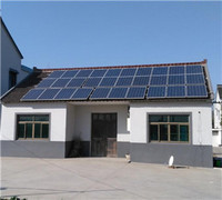 more images of 290w polycrystalline pv solar module energy for home solar system