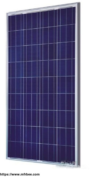 hot_sale_160w_poly_solar_panel_for_home_use