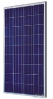 hot sale 160w poly solar panel for home use