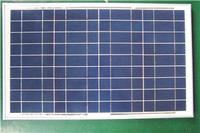 more images of 30w polycrystalline solar panel solar module price
