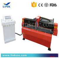 Solid stable metal stainless steel carbon steel plasma cutting machine