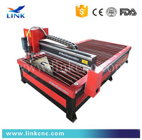 multifunction drilling head metal plasma cutting machine price