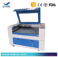 big size 1325 1300*2500mm 90w/100w/130w/150w nonmetal  CO2 cnc laser engraving machine