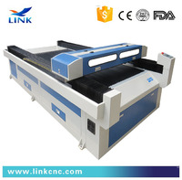 1mm 1.5mm  2mm carbon stainless steel sheet metal CO2 cnc laser cutting machine price