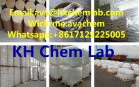 99.9% bmk powder bmk supplier bmk ingreadient ava@hkchemlab.com