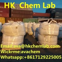 pmk powder supplier
