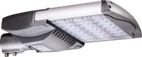 CLASS-II certified high efficiency LED street light