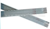 which suppling quality welding electrodes welding wires