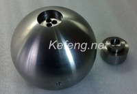 tungsten alloy ball