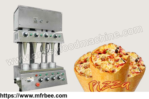 pizza_cone_equipment