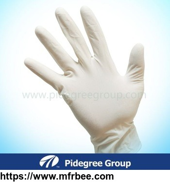 9_inch_disposable_latex_examination_glove