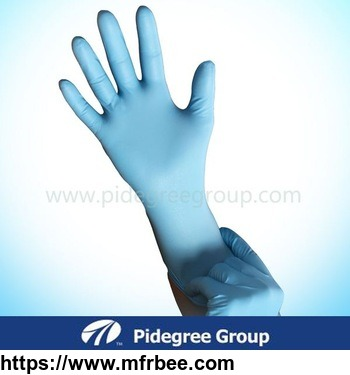 2016_hot_sell_latex_surgical_gloves_malaysia