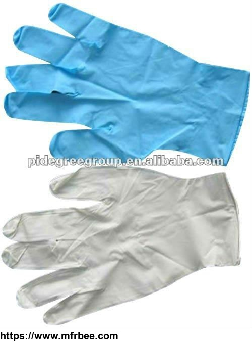 natural_nitrile_exam_gloves