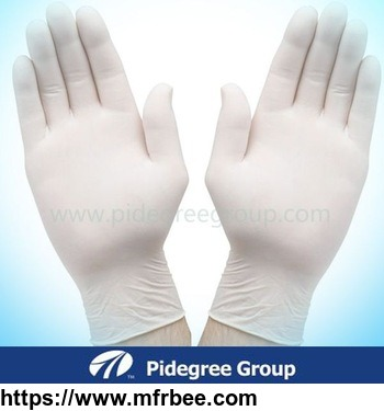 soft_touch_disposable_vinyl_gloves