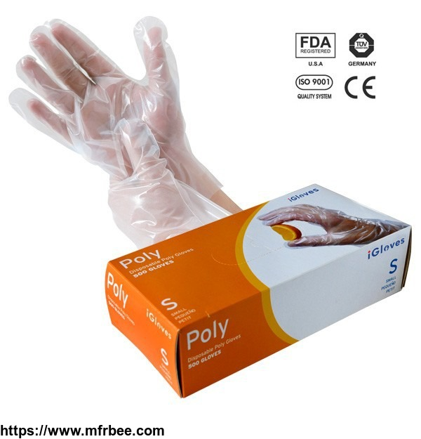 good_quality_transparent_disposable_hdpe_gloves