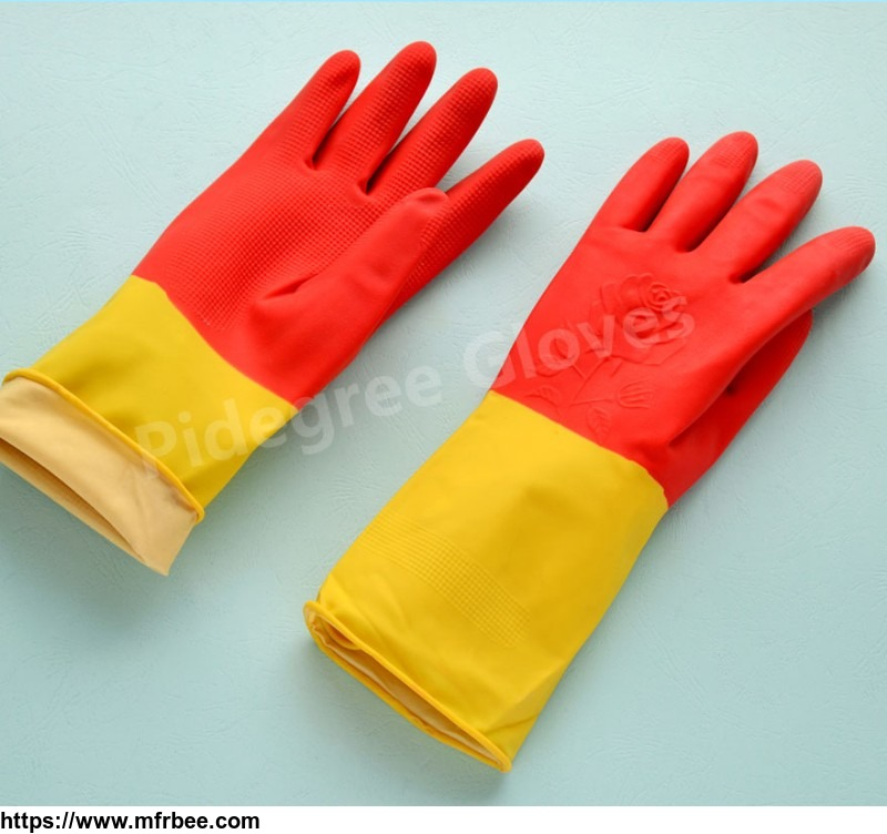 household_rubber_gloves