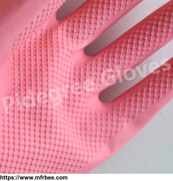 rubber_household_gloves_used_for_kitchen