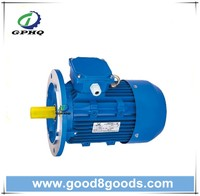 Ms 370W AC electric Motor