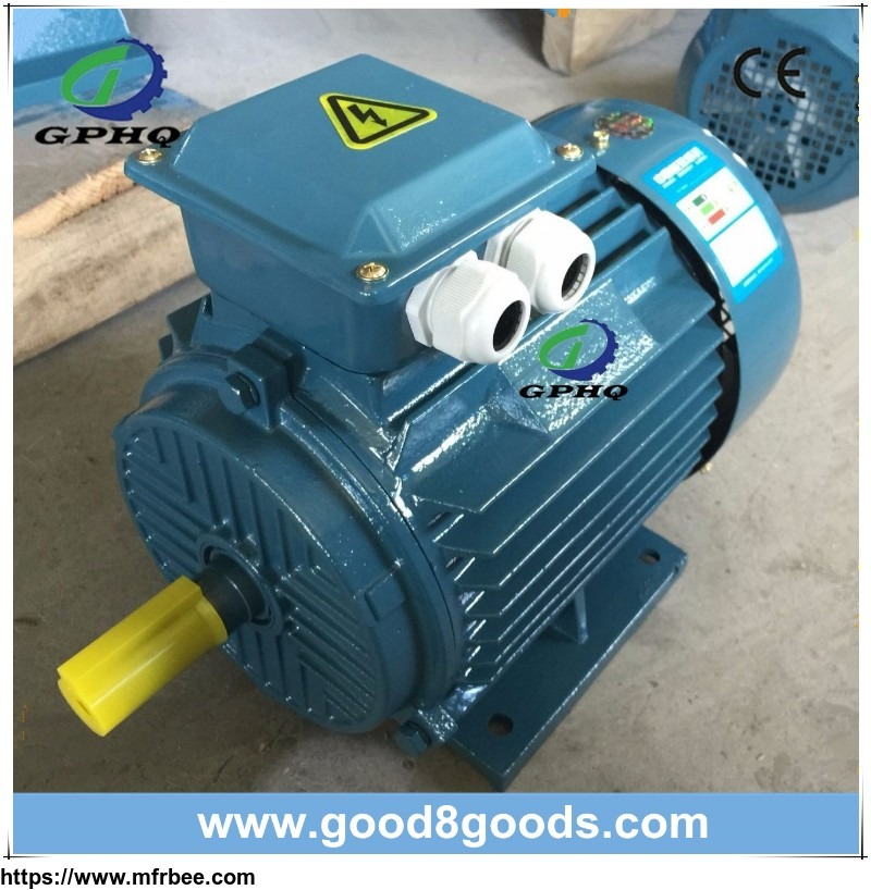 y2_80m2_4_1hp_0_75kwcast_iron_1000rpm_squirrel_cage_motor_ac