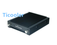 Ticooler Extrusion heat sink HS1001